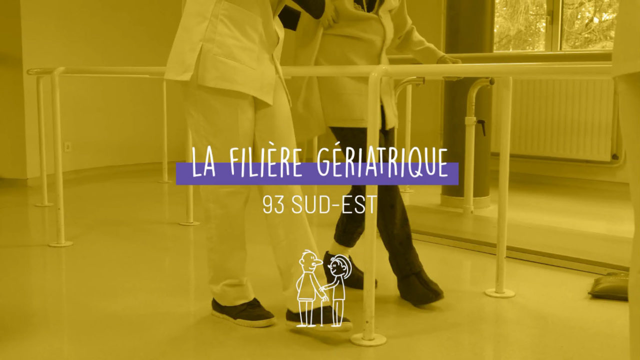 Celine Vivier Motion designer Lyon