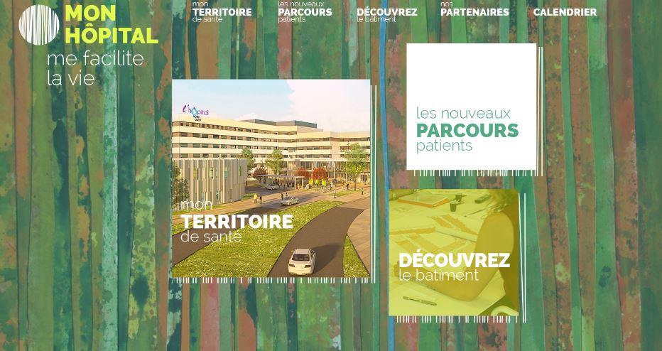 Celine Vivier Directeur Artistique web Lyon