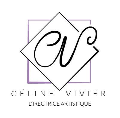 Céline Vivier